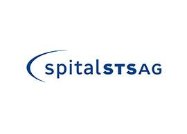Spital-STS-AG.jpg