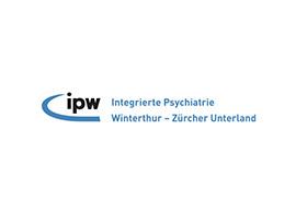 IPW.jpg