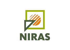 NIRAS.jpg