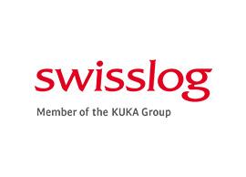 Swisslog.jpg