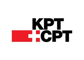 KPT.jpg