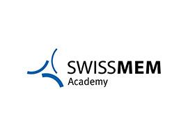SwissMem.jpg