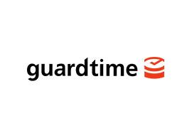 Guardtime.jpg