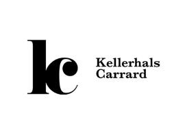 Kellerhals Carrard.jpg