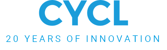 CYCL Anniversary Logo.png