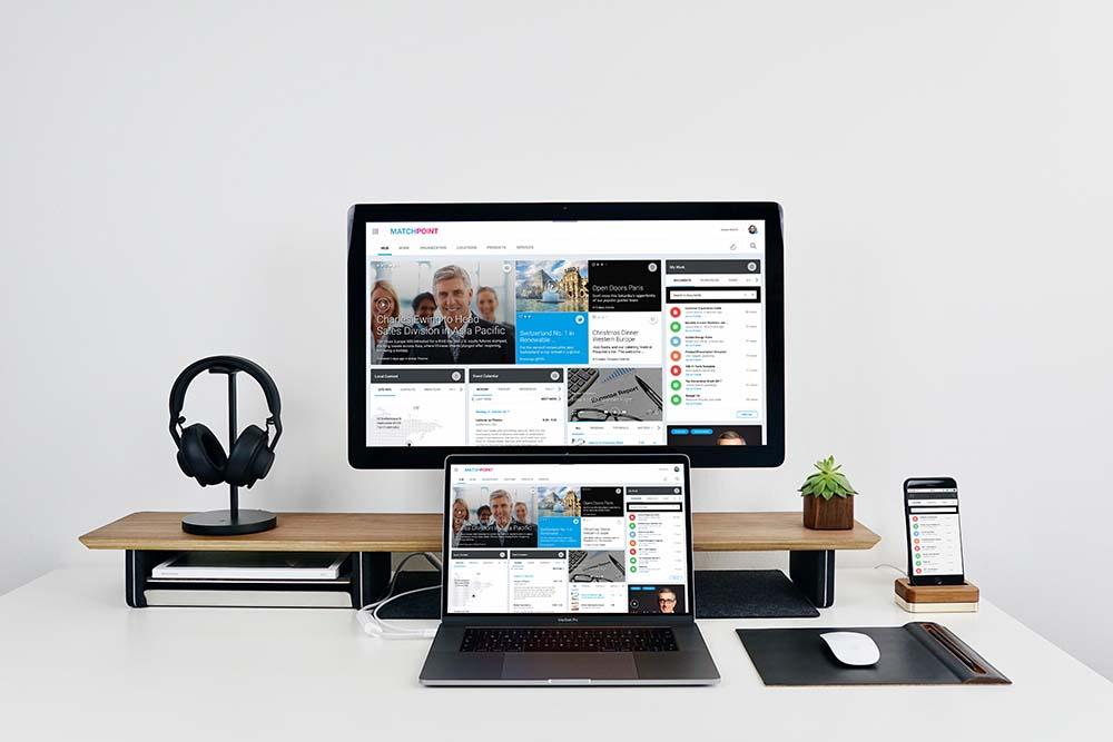 MatchPoint_screens.jpg