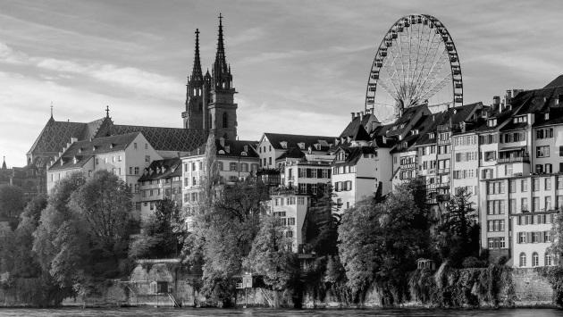 Basel.jpg