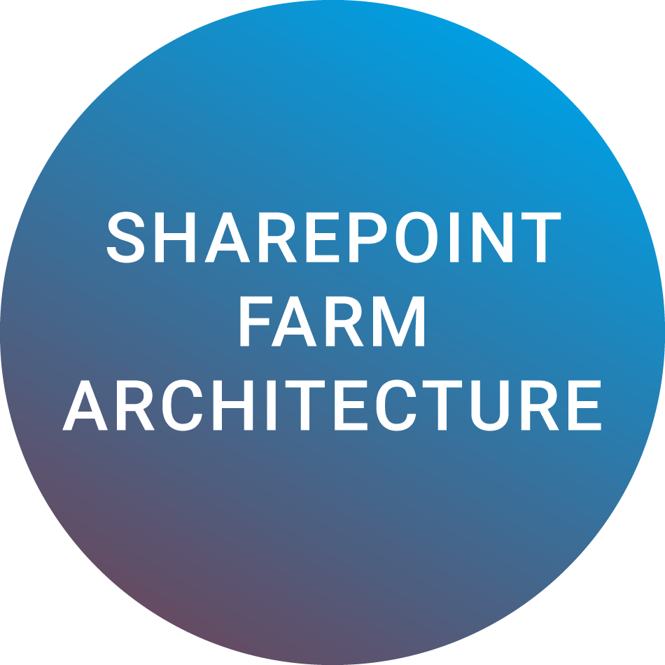 Sharepoint Farm Architecture_ENG.png