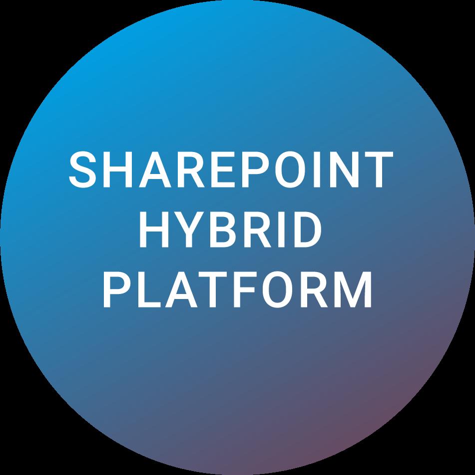 Sharepoint Hybrid Platform_ENG.png