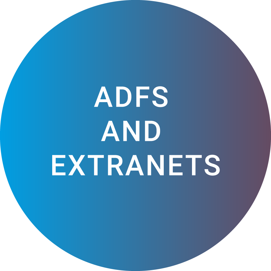 ADFS and Extranets_ENG.png