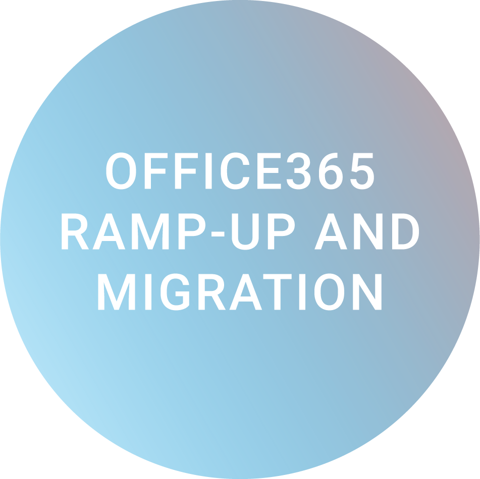 Office365 Ramp-up and Migration_ENG.png