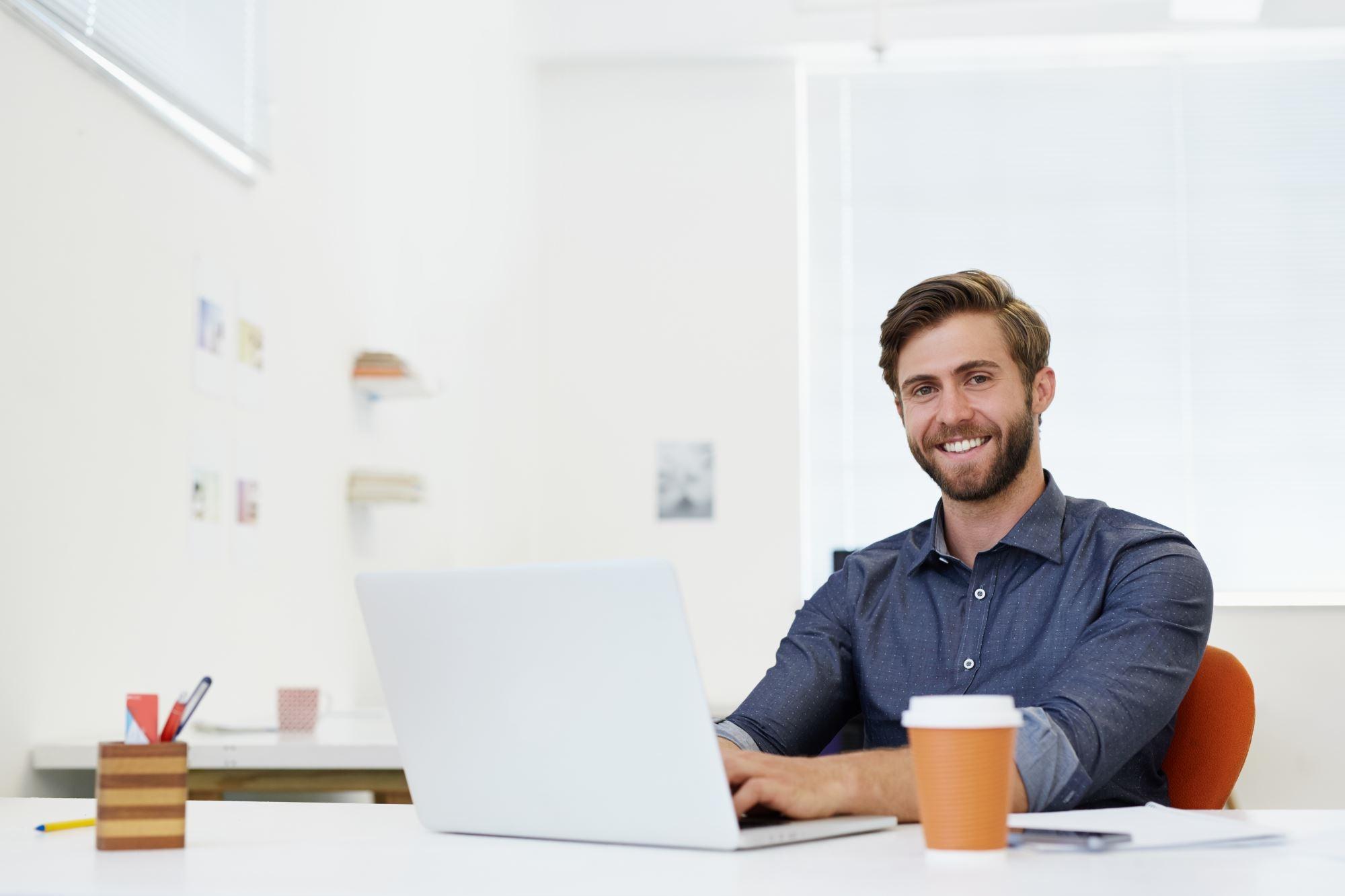 Das Ready-to-run Intranet für Office 365 und SharePoint   MatchPoint Hub verbindet Mitarbeiter mit Informationen und bietet alles was Sie für die digitale Kommunikation und Zusammenarbeit brauchen.   MatchPoint entdecken