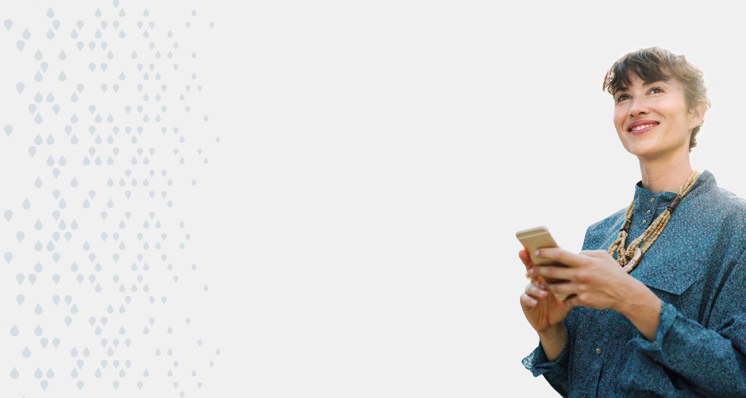 Revolutionieren Sie Ihre Unternehmens-Kommunikation   Condense ist Ihre Mobile-App für Content Publishing, Top-Down und Bottom-Up Kommunikation.   Für Inhalte, die Ihnen wichtig sind.   Condense entdecken