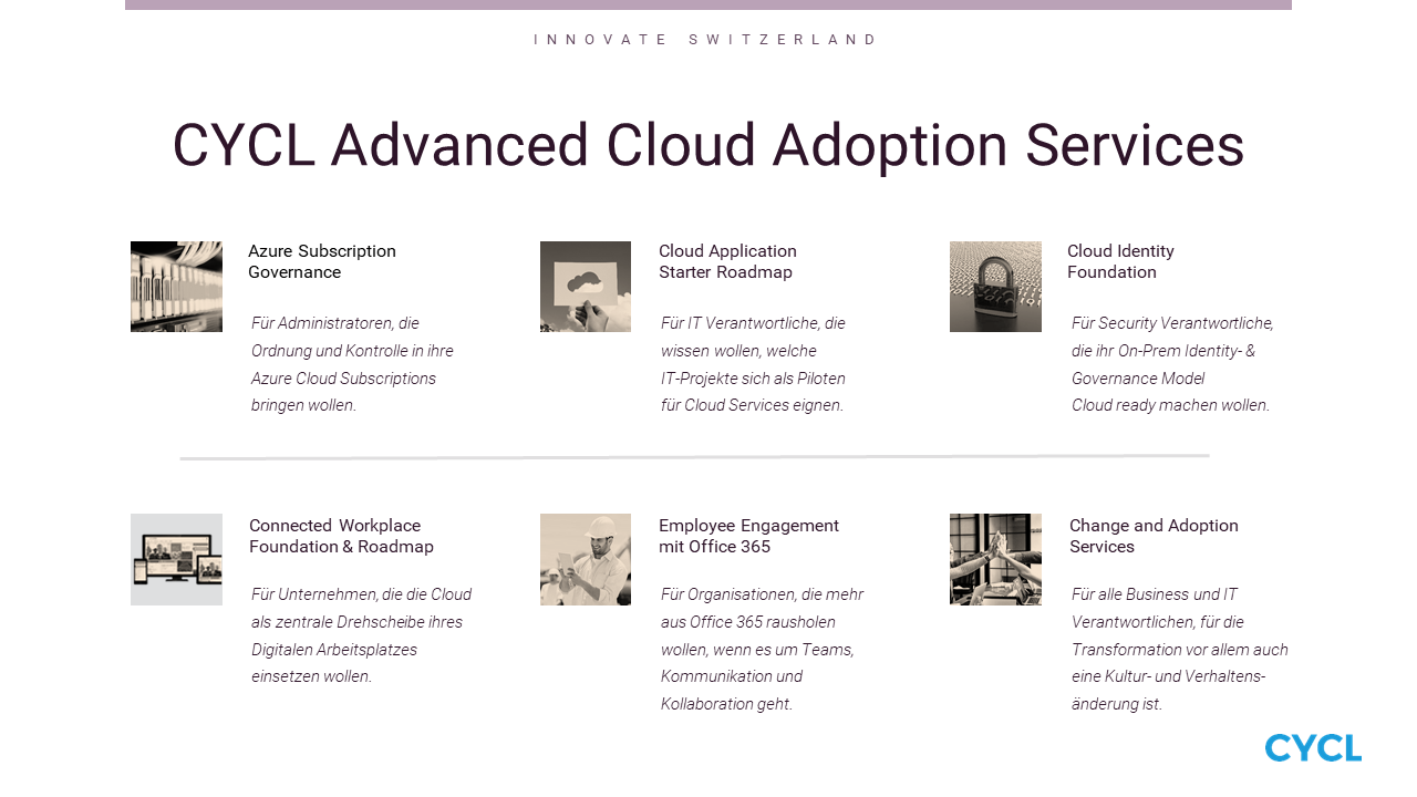 CYCL Advanced Cloud Onboarding Services.png
