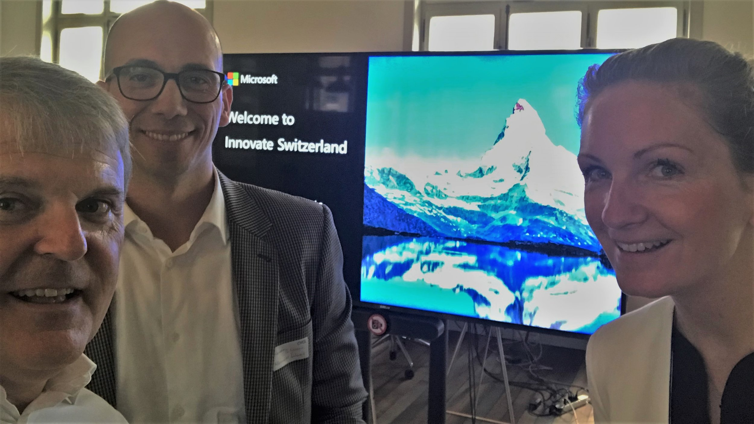 Innovate Switzerland.jpg