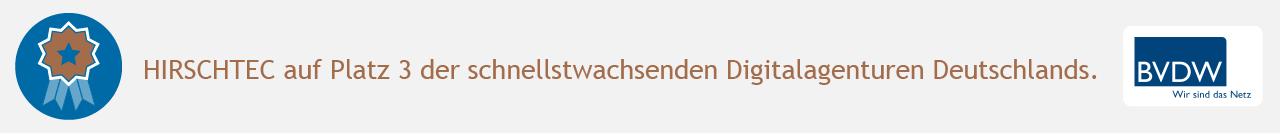 hirschtec.eu-agentur-banner-top3-digitalagentur.png