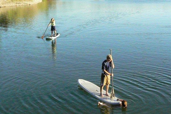 jo_paddling_in_600.jpg