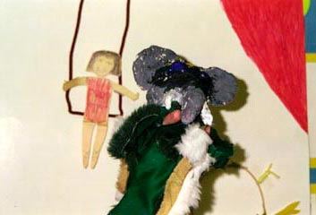 puppet3.jpg