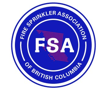 American Fire Sprinkler Asscioation