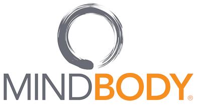 Mind-Body-logo.png