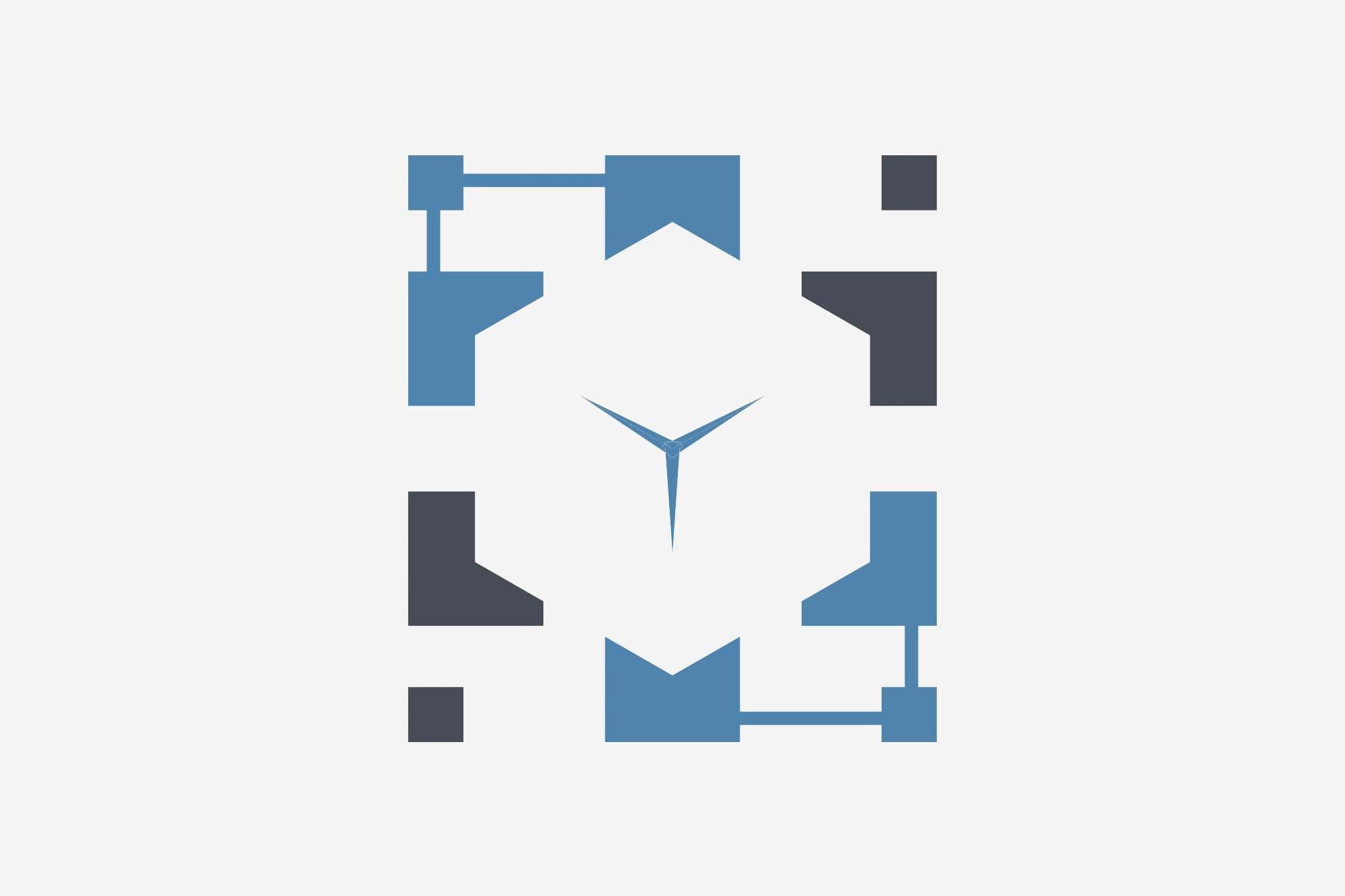 Logo Design : PIDE