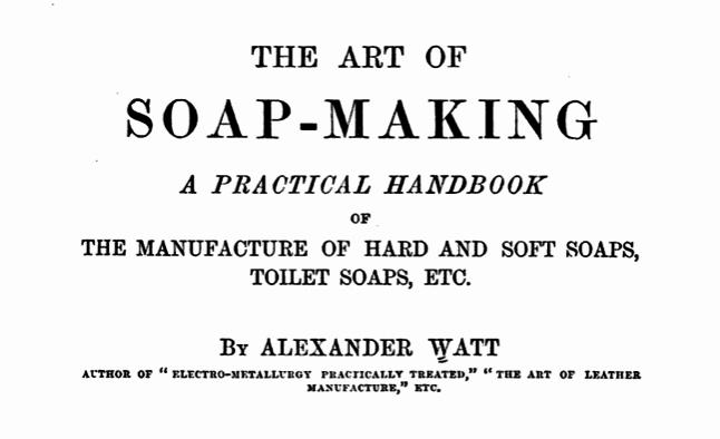 art-of-soapmaking.jpg