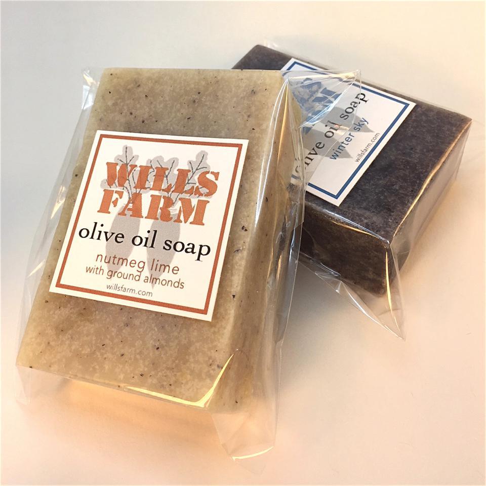 pkgd-soap-pair.jpg