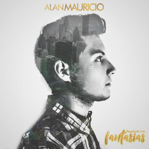 Alan Mauricio