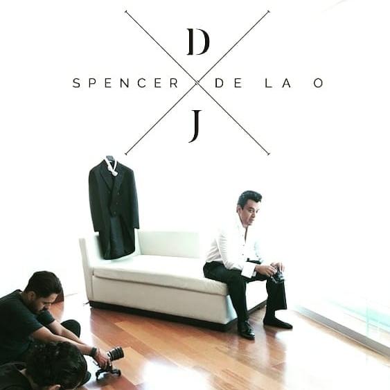 Spencer De La O