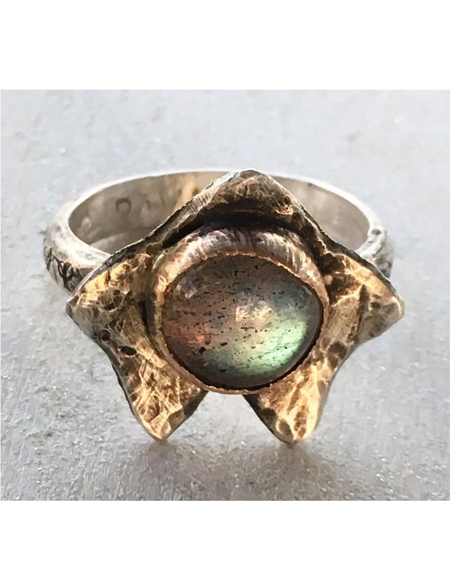 Pavanne Jewelry