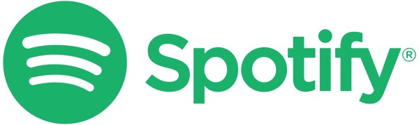 600-Spotify_Logo_CMYK_Green.png