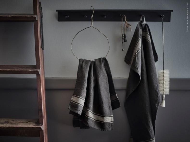ikea_vardagen_textil_inspiration_1-790x593.jpg