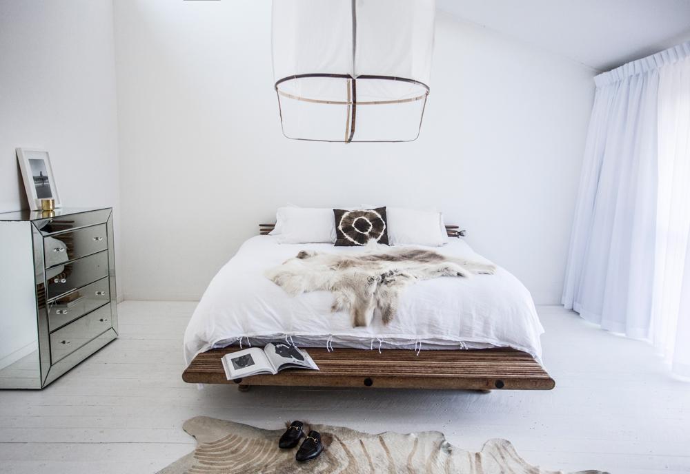 Home-Interior-House-Amanda-Shadforth-Oracle-Fox.11.jpg