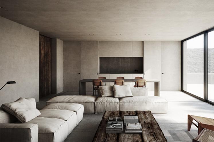 est-living-nicolas-schuybroek-architects-10.jpg