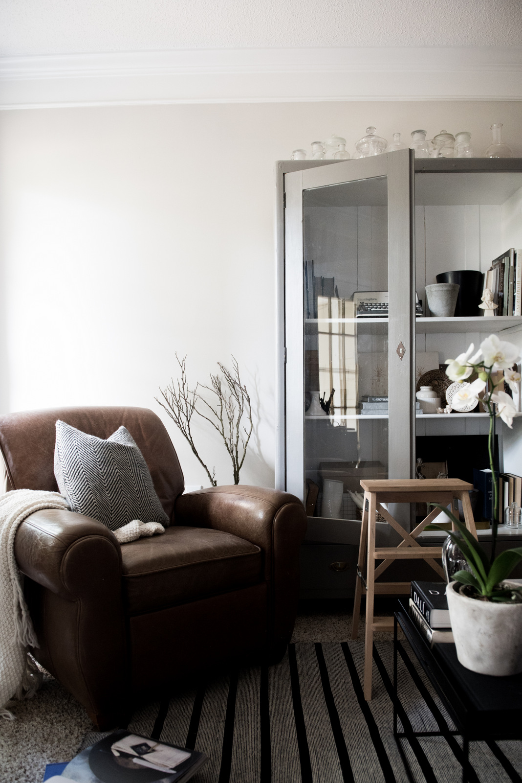 House-of-Valentina-Apartment-Valentina-Fussell.jpg
