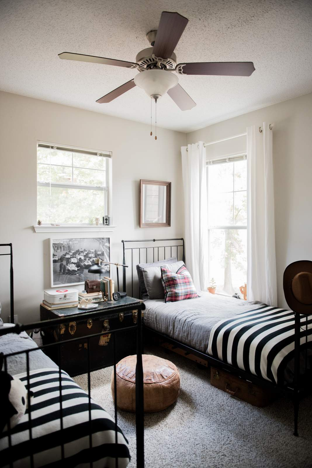 Shared-Boys-Bedroom-Atlanta-House-of-Valentina-8.jpg