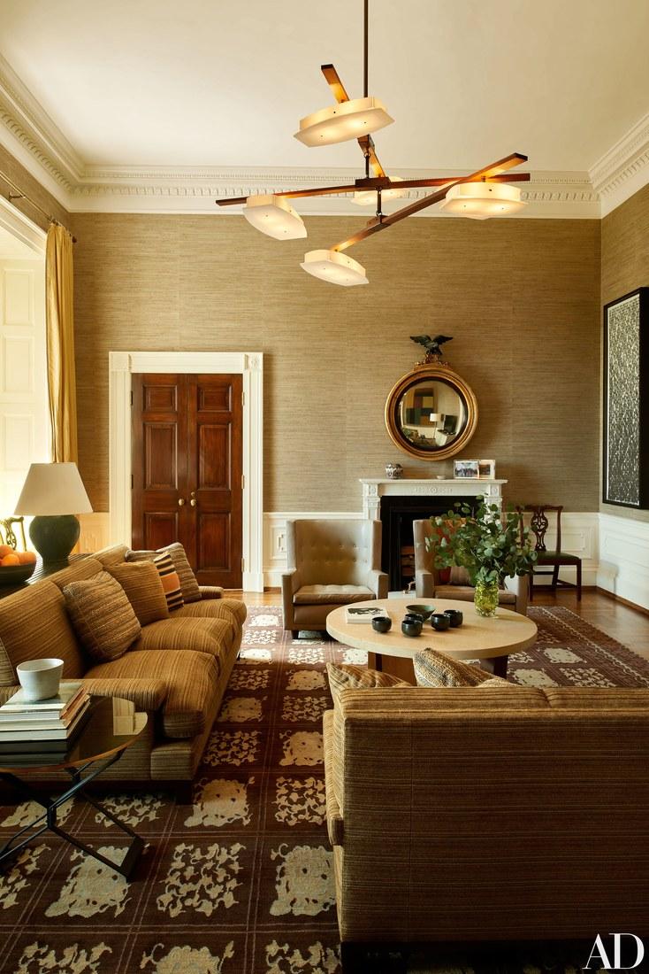 white-house-sitting-room.jpg