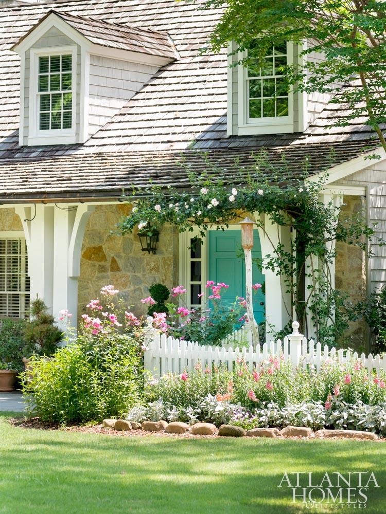 160502_McWilliams_Garden_EGD_098.jpg