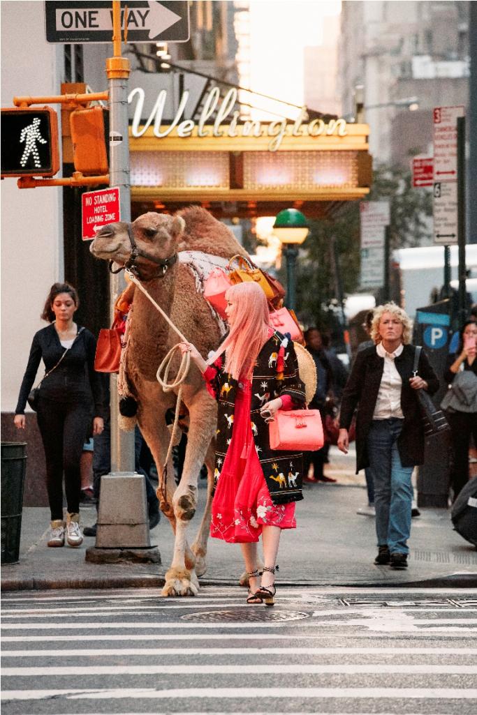 kate-spade-new-york-spring-17-ad-campaign-1.jpg