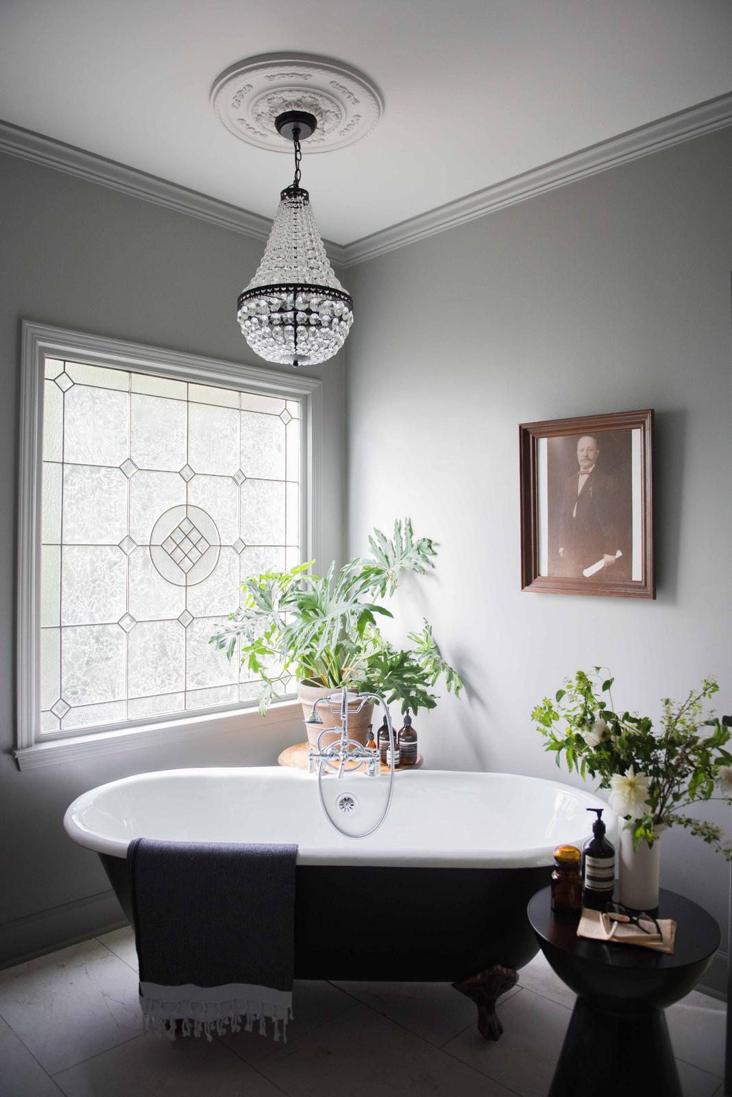 House-of-Valentina-Master-Bathroom-Makeover-15.jpg