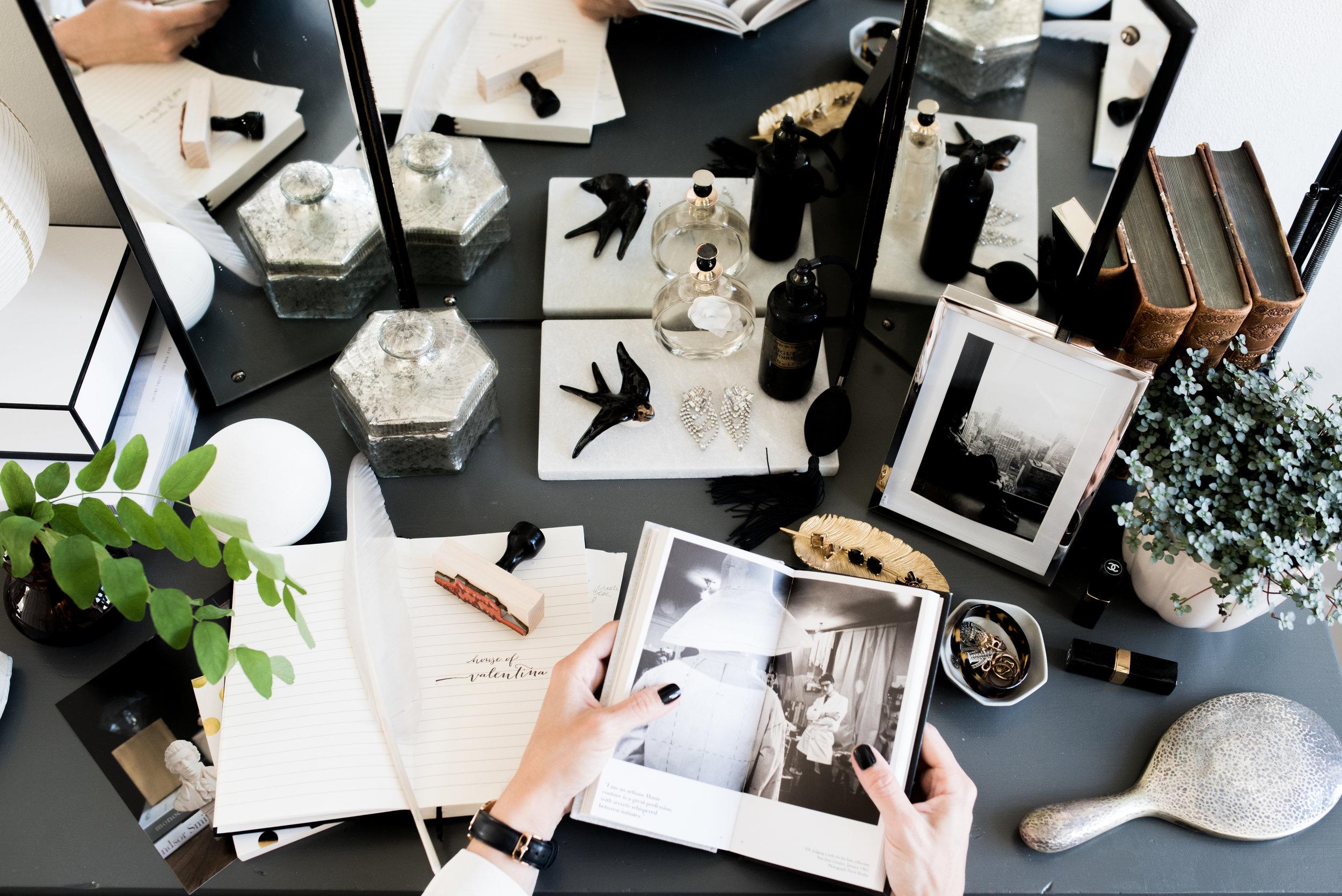 Valentina Fussell Vanity Table-2.jpg