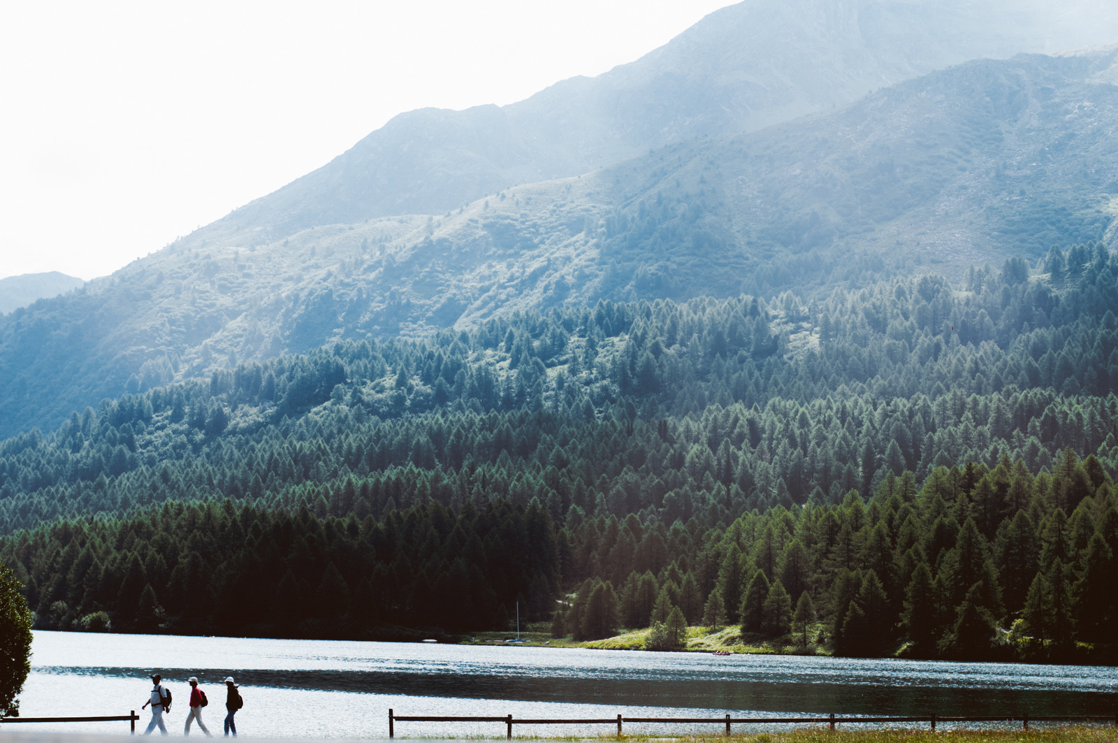 Lake Como to Austria   Valentina Fussell-2.jpg