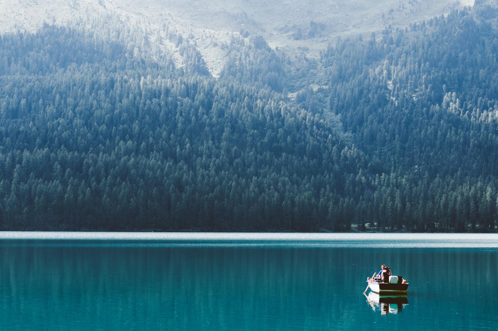 Lake Como to Austria   Valentina Fussell-6.jpg