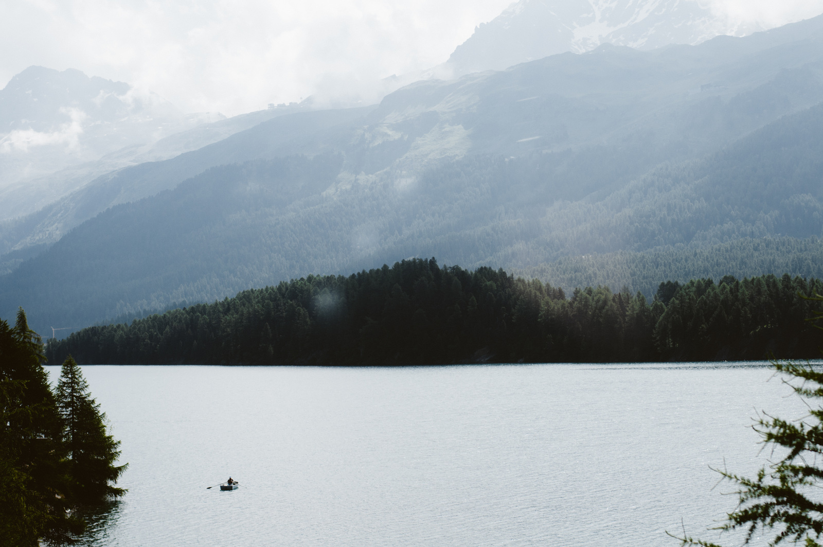 Lake Como to Austria   Valentina Fussell-4.jpg