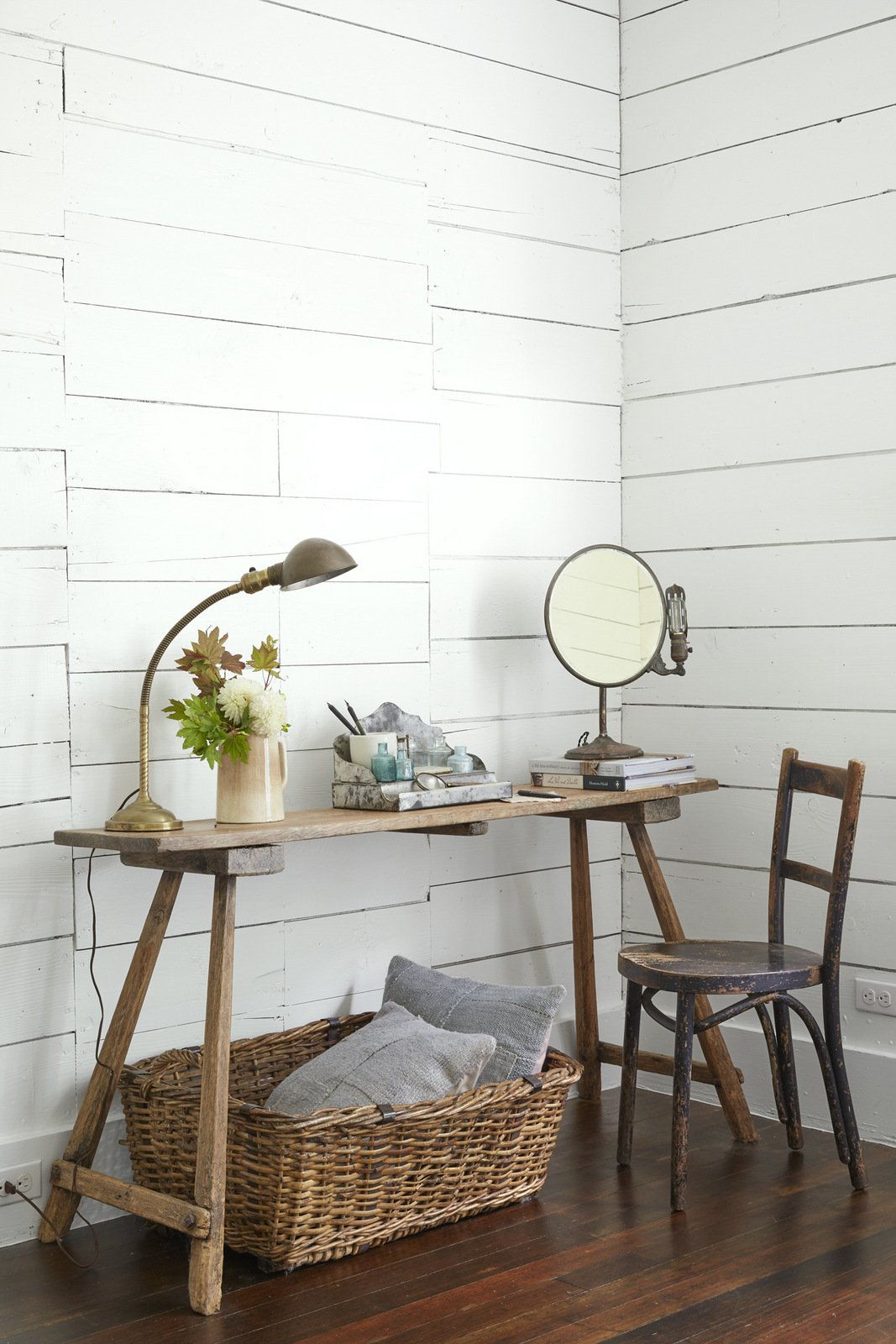 #8 Keep it Simple. - Less is more in a modern space.