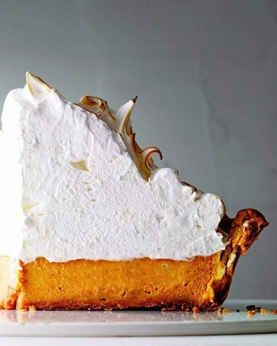 9 top fall recipes