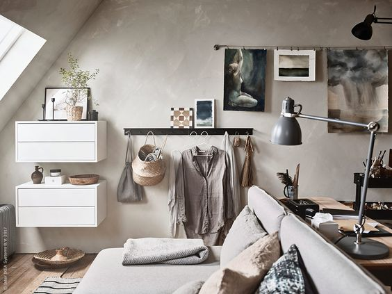 Add Texture to Your wall