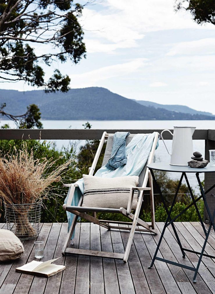 private-island-retreat-in-Tasmania_10-740x1012.jpg