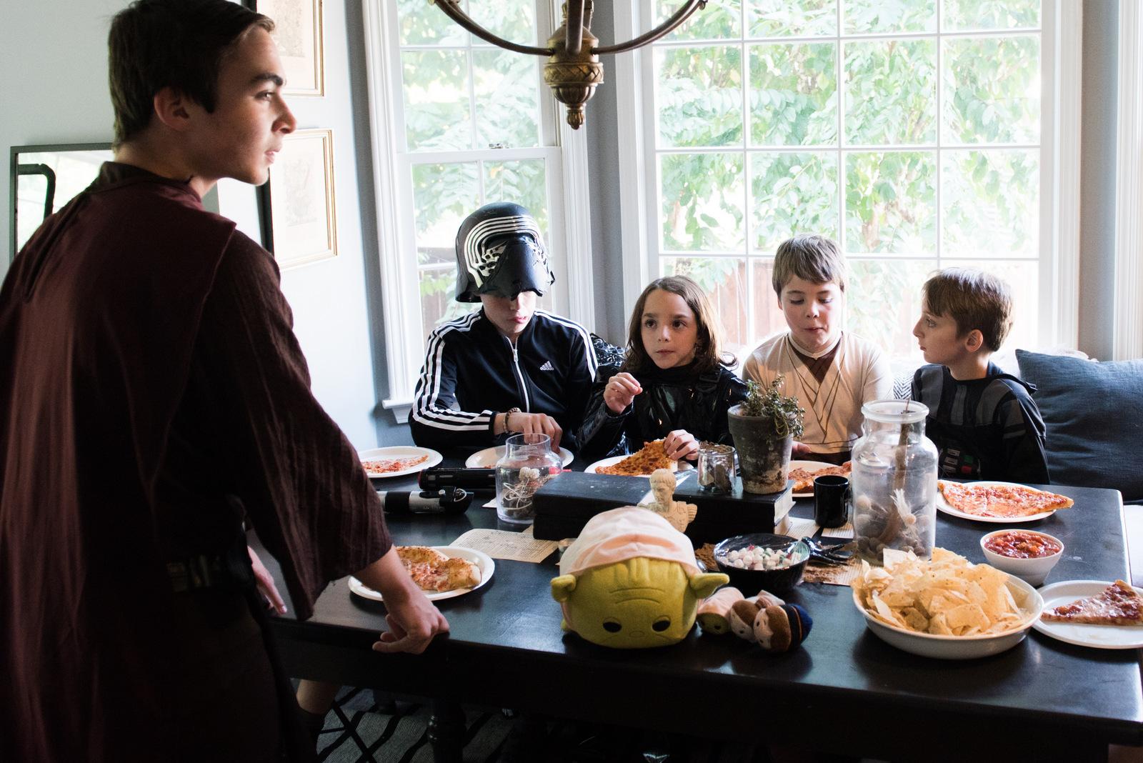 Star Wars Birthday | House of Valentina-20.jpg