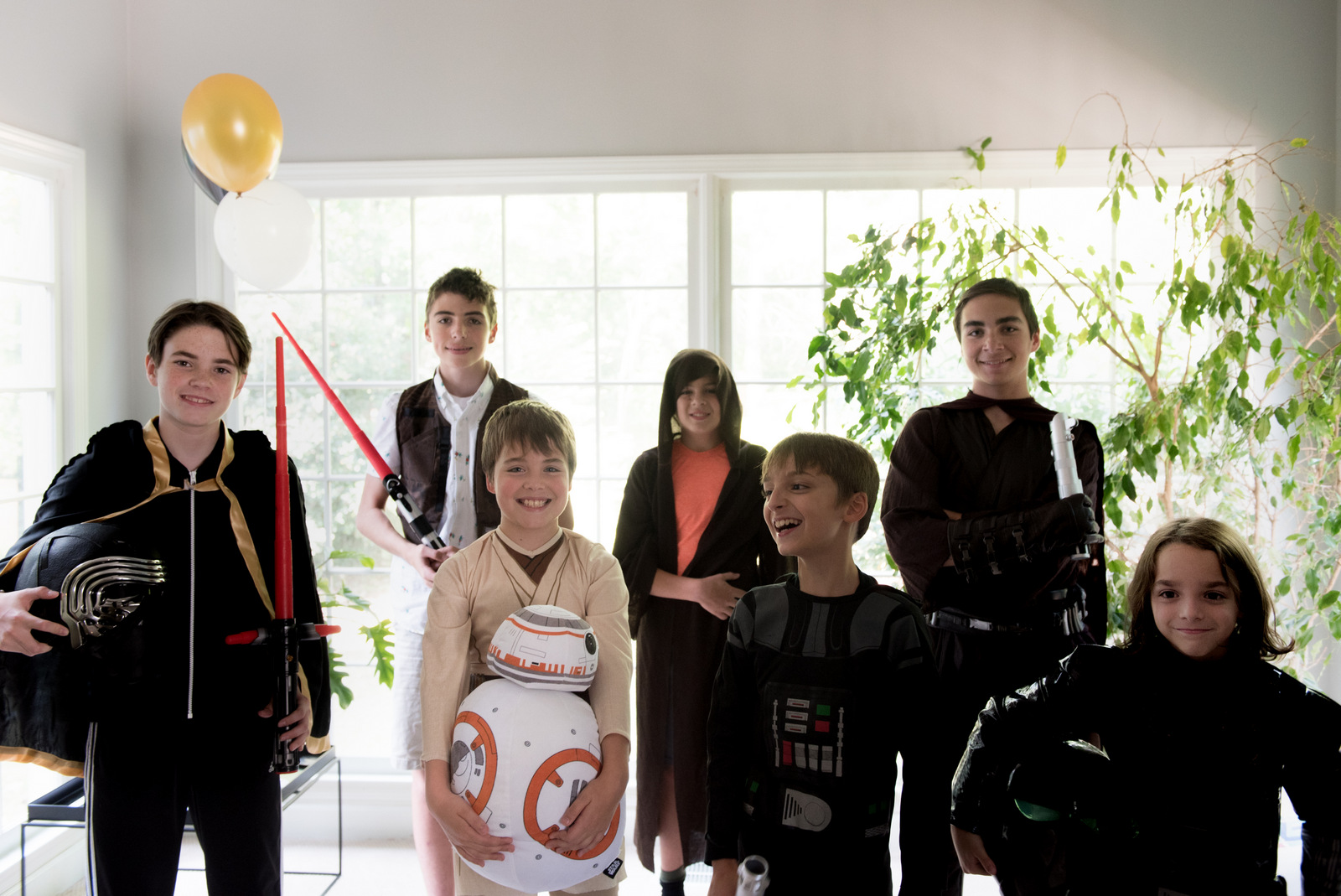 Star Wars Birthday | House of Valentina-19.jpg